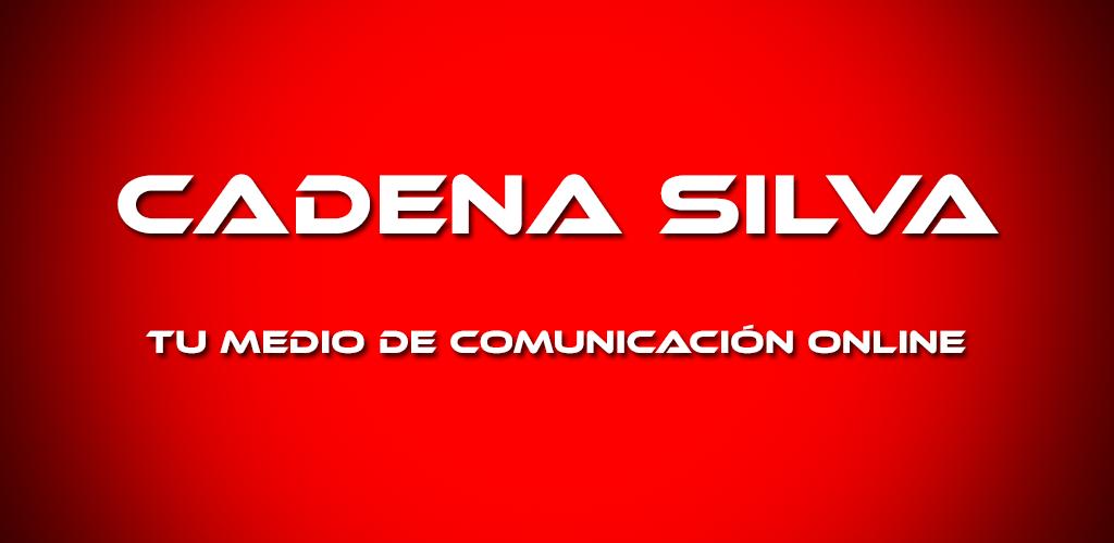Cadena Silva