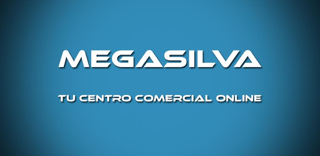 MEGASILVA