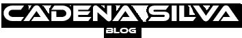 El blog de Cadena Silva