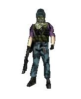 Soldado Lambarda 1