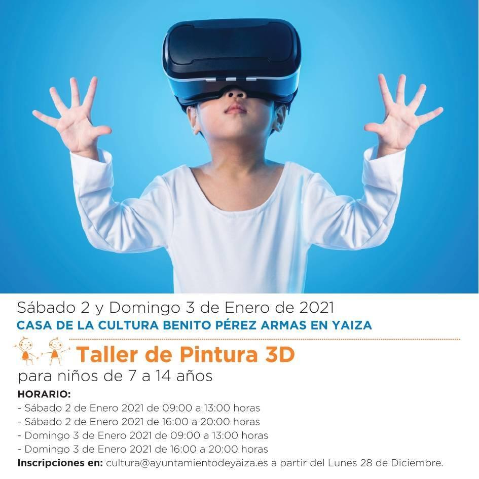 Programa de Navidad (2020-2021) - Yaiza (Las Palmas) 8
