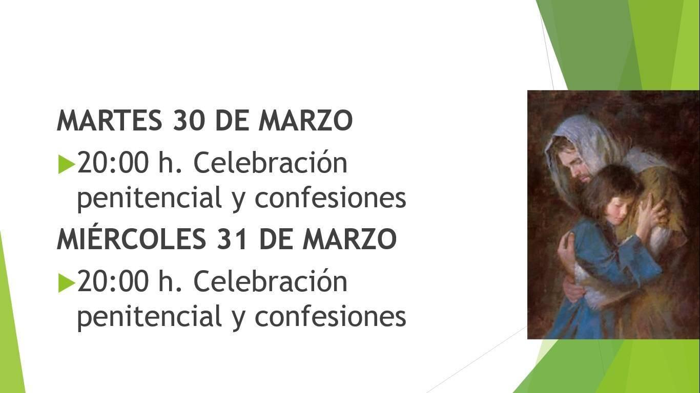 Semana Santa (2021) - Deleitosa (Cáceres) 3