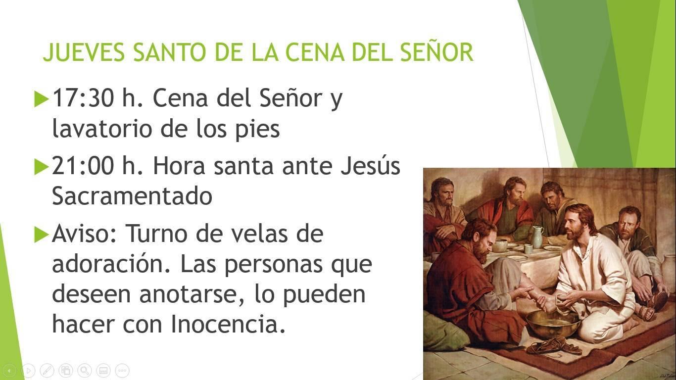 Semana Santa (2021) - Deleitosa (Cáceres) 4