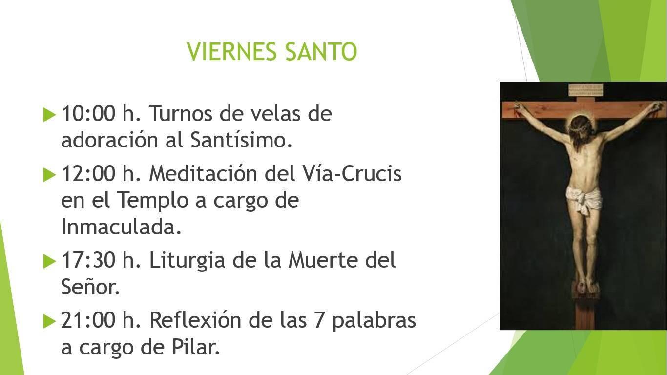 Semana Santa (2021) - Deleitosa (Cáceres) 5