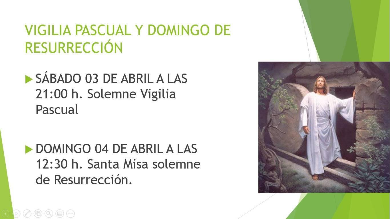 Semana Santa (2021) - Deleitosa (Cáceres) 6