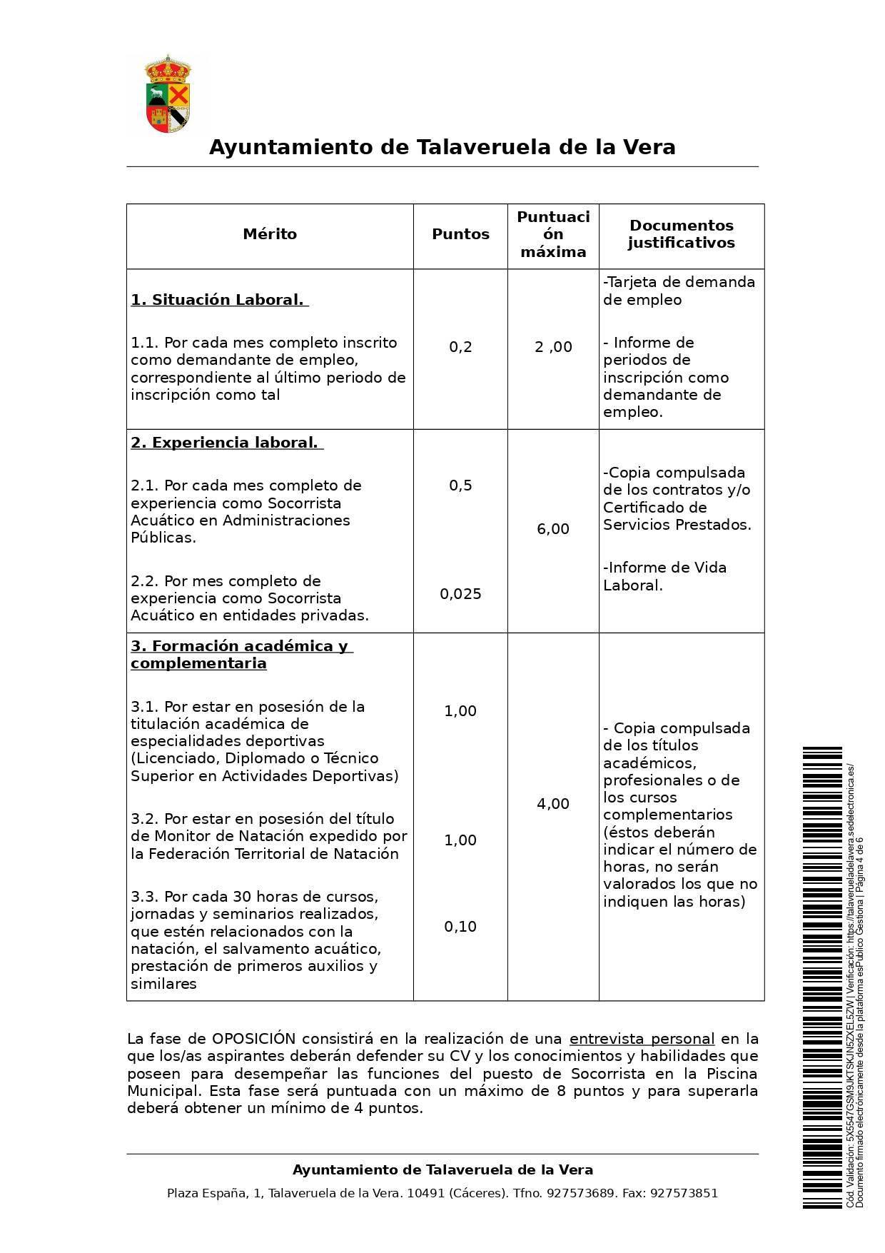 2 socorristas (2021) - Talaveruela de la Vera (Cáceres) 4