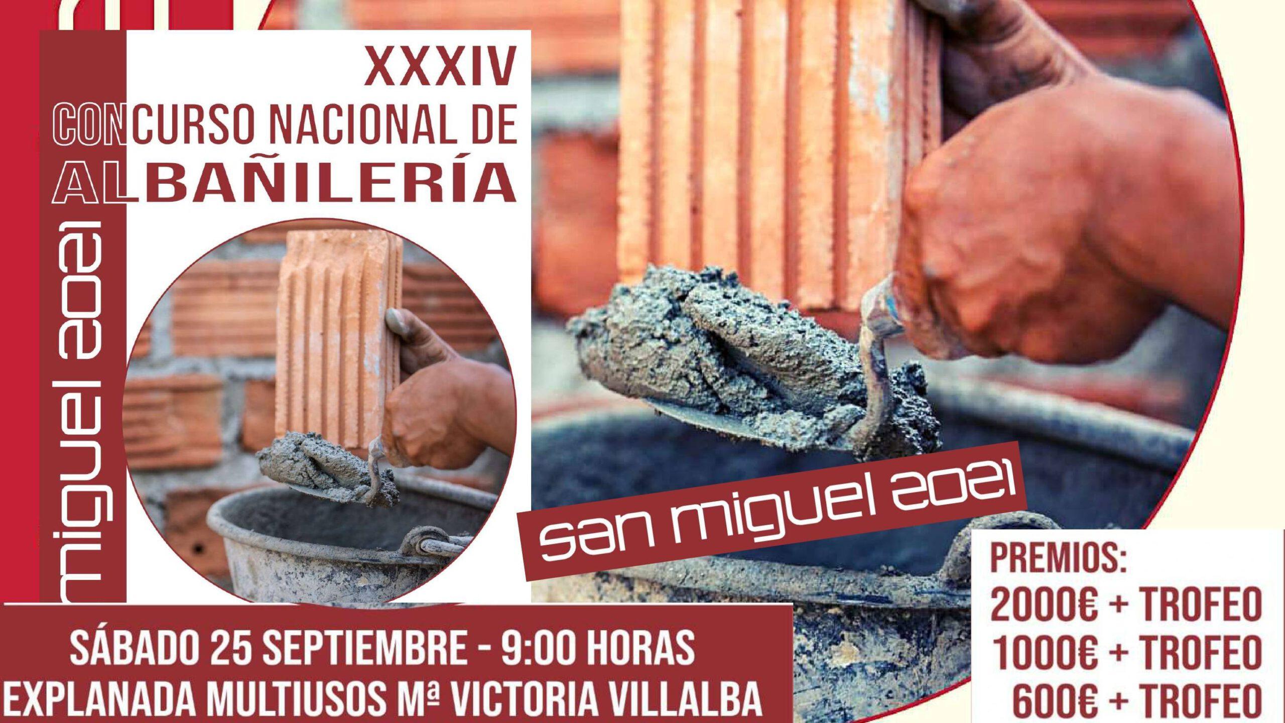 San Miguel (2021) - Navalmoral de la Mata (Cáceres) 7
