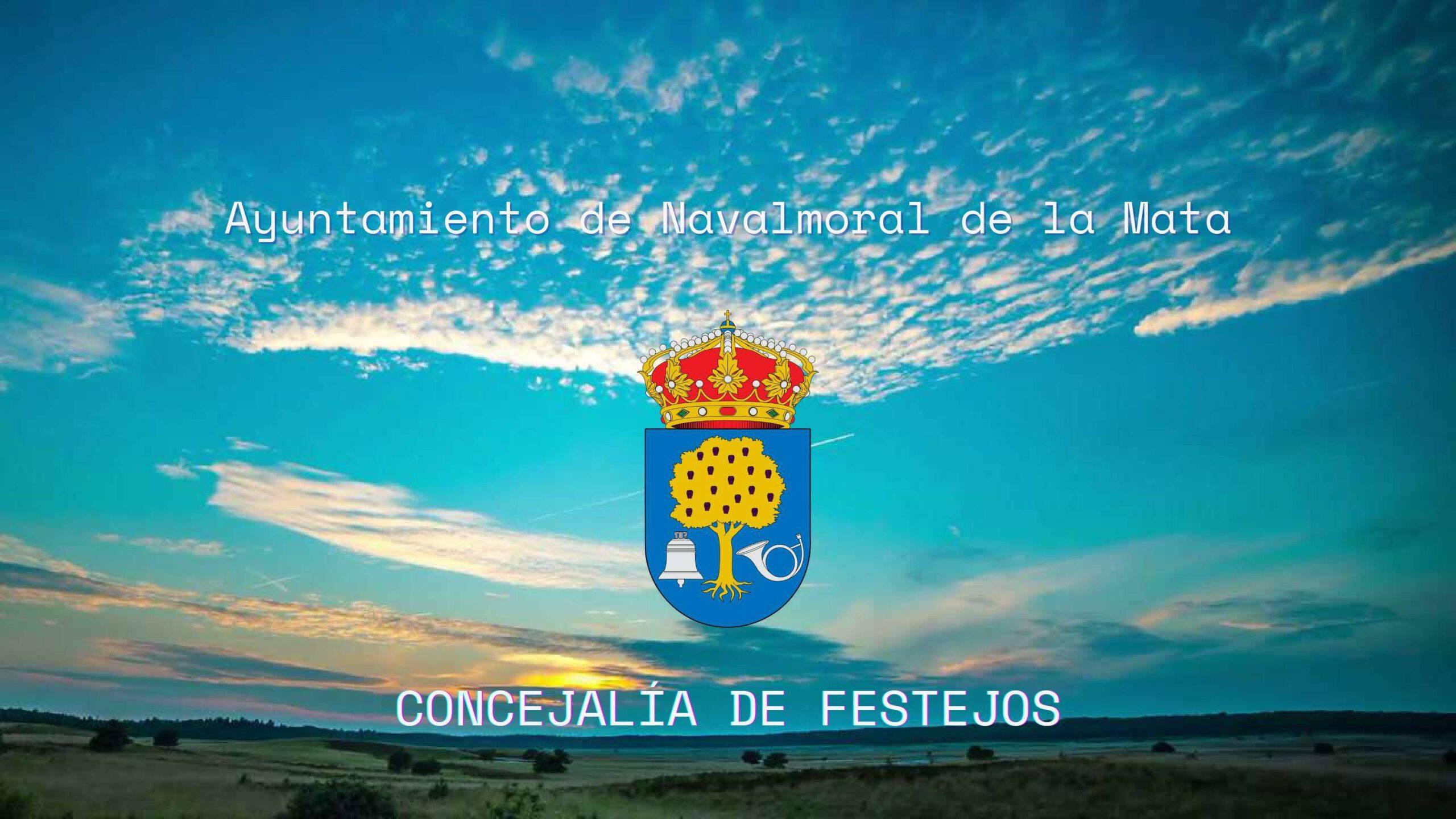 San Miguel (2021) - Navalmoral de la Mata (Cáceres) 8