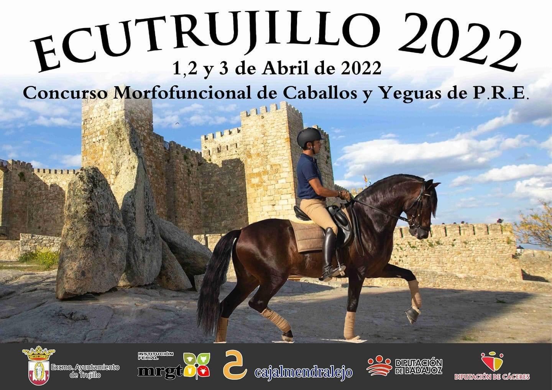 Ecutrujillo (2022) - Trujillo (Cáceres)